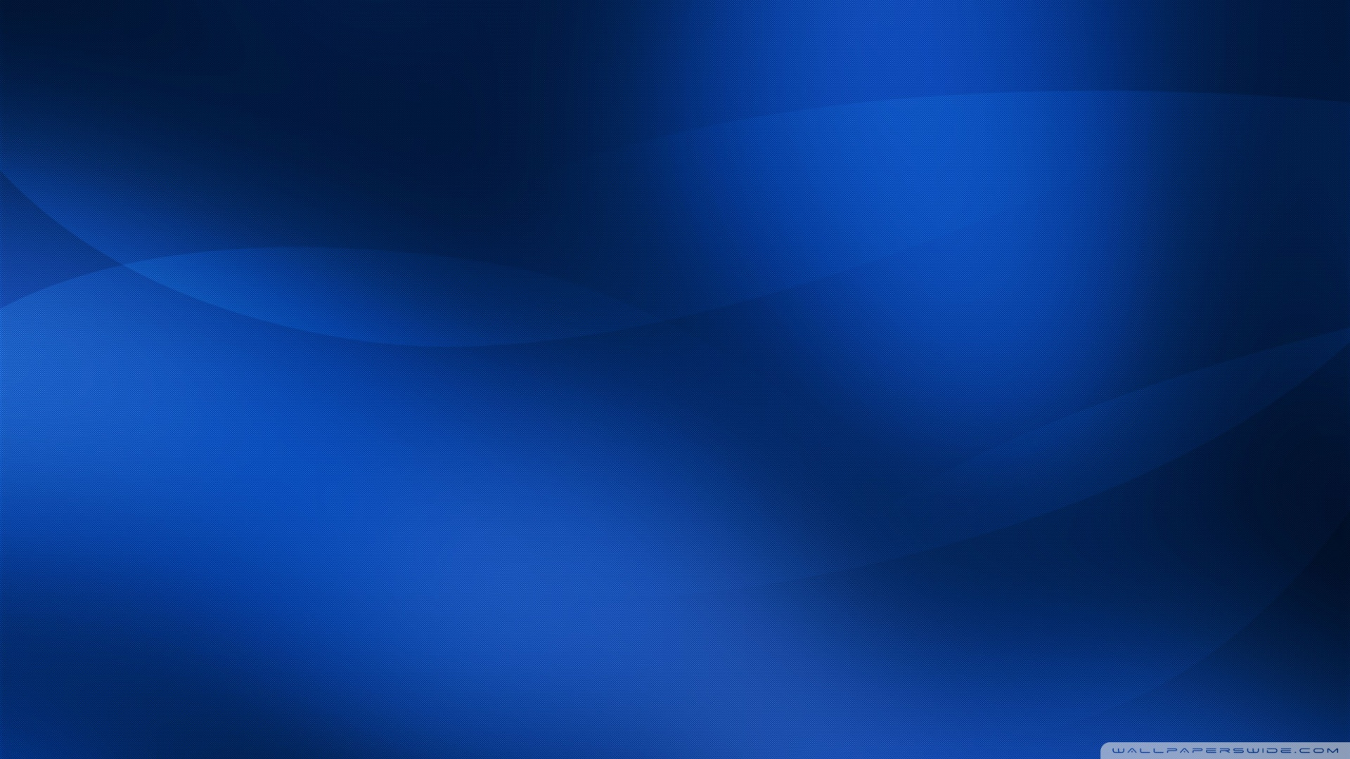 blue-wallpaper-1920x1080-hd-wallpapers-blue-wallpaper-by ...