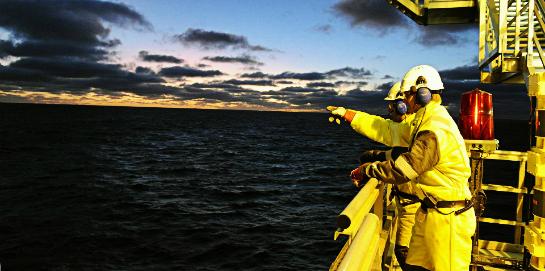 Seafarers and Maritime