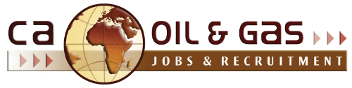 Africa Oil Jobs Recruitment